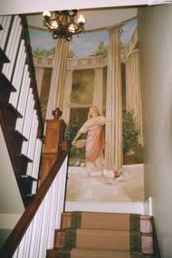 Murals Gallery - 2