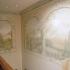 Murals Gallery - 1