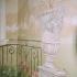 Murals Gallery - 3