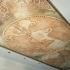 Murals Gallery - 8
