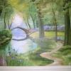 Murals Gallery - 10