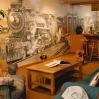 Murals Gallery - 11