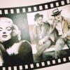 Murals Gallery - 13