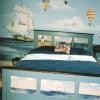 Murals Gallery - 17