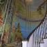 Murals Gallery - 20