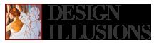 Design Illusions